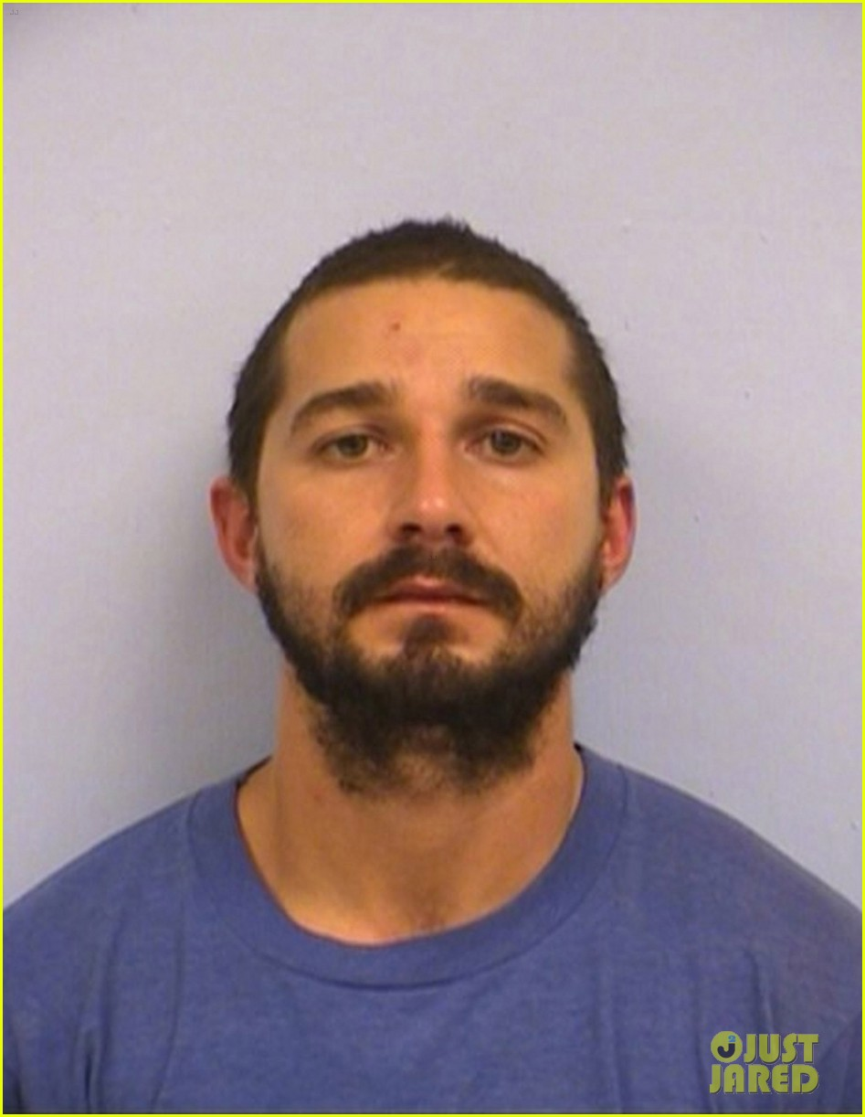 shia labeouf arrest details emerge 013482594