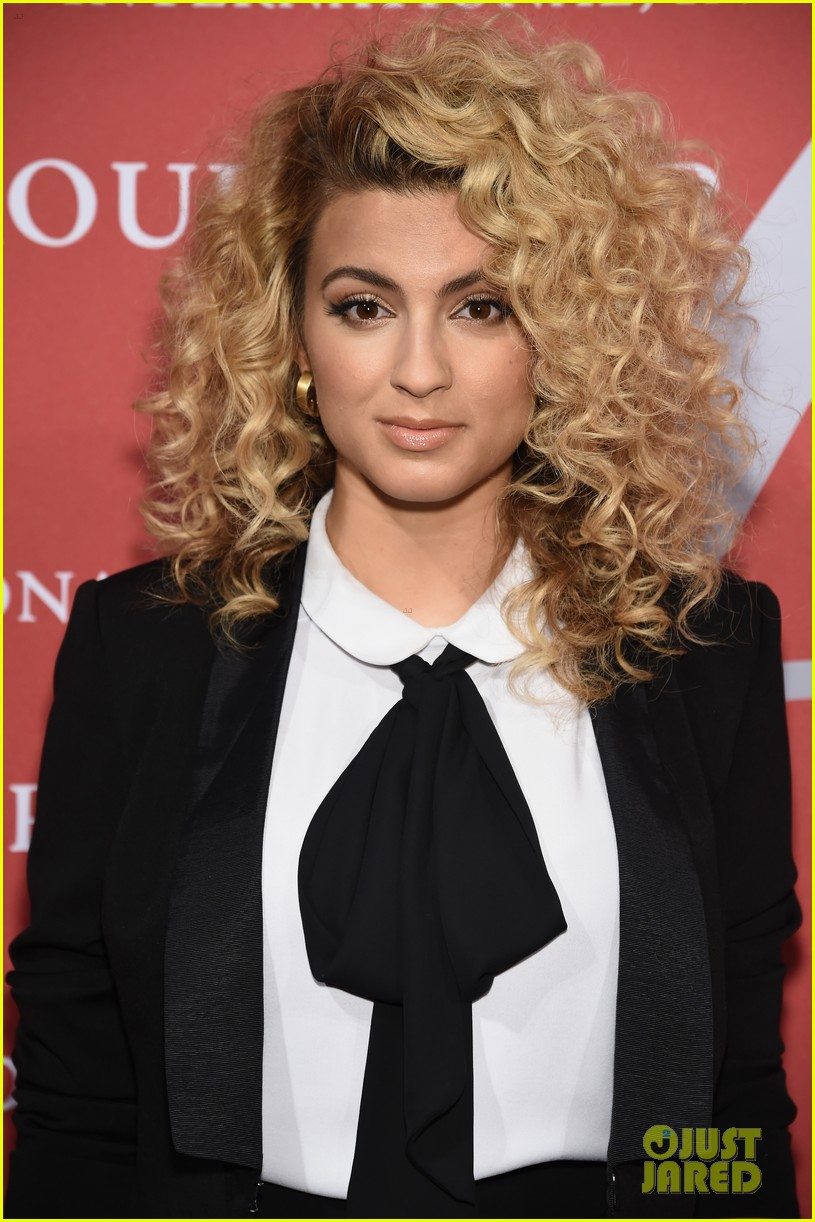 tori kelly night stars gala colors wind we love disney 063489329