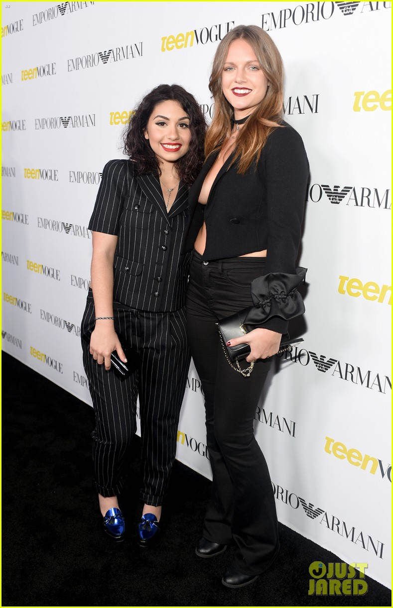 tove lo alessia cara teen vogue young hollywood party 013476409