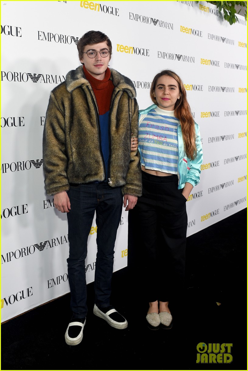 tove lo alessia cara teen vogue young hollywood party 213476429