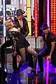 rumer willis chicago gma performance scout nyc 08