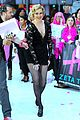 rumer willis chicago gma performance scout nyc 21