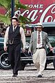 ben affleck begins filming live by night 03