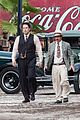 ben affleck begins filming live by night 05