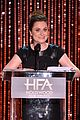 amy schumer amy poehler hollywood film awards 05