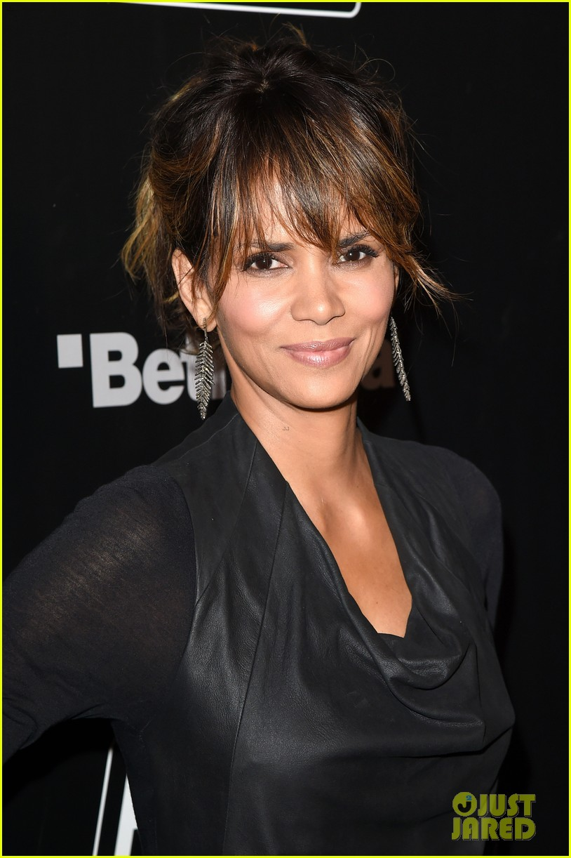 Video Halle Berry nudes (64 foto and video), Sexy, Hot, Boobs, underwear 2015