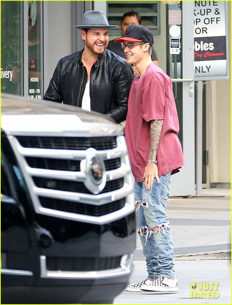 vans slip on checkerboard justin bieber