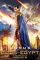 gerard butlers gods of egypt trailer 03