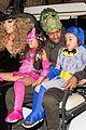 mariah carey halloween kids 08