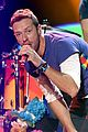 coldplay amas 2015 performance 01