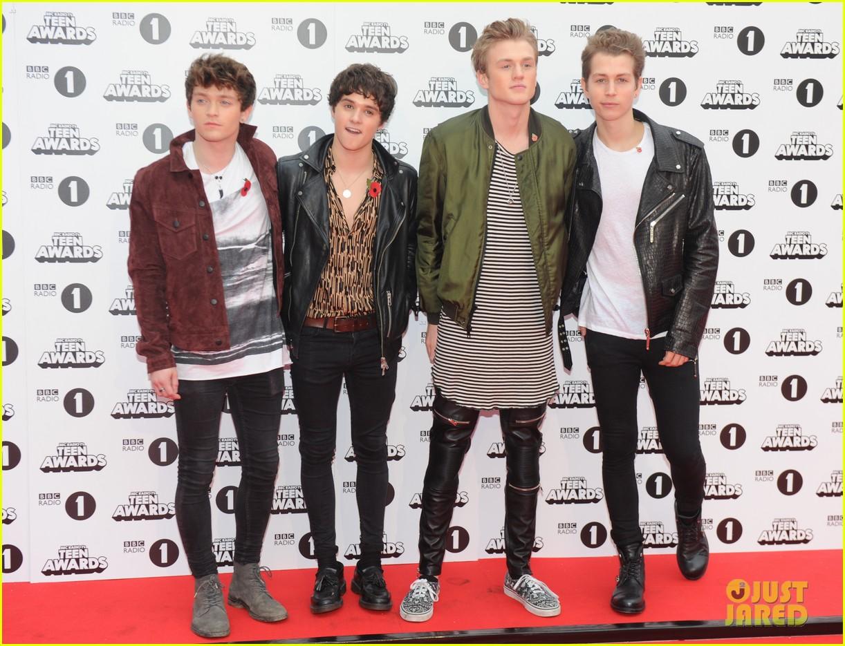 radio bbc 1
