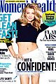 natalie dormer womens health december 2015 01
