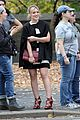 hilary duff sutton foster younger set 10