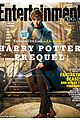 eddie redmayne fantastic beasts harry potter prequel 01