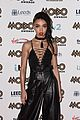 robert pattinson fka twigs 2015 mobo awards 06
