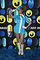 kat graham is incognito just jared halloween party 19