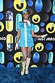 kat graham is incognito just jared halloween party 21