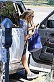 gwyneth paltrow heads to hair salon in la09