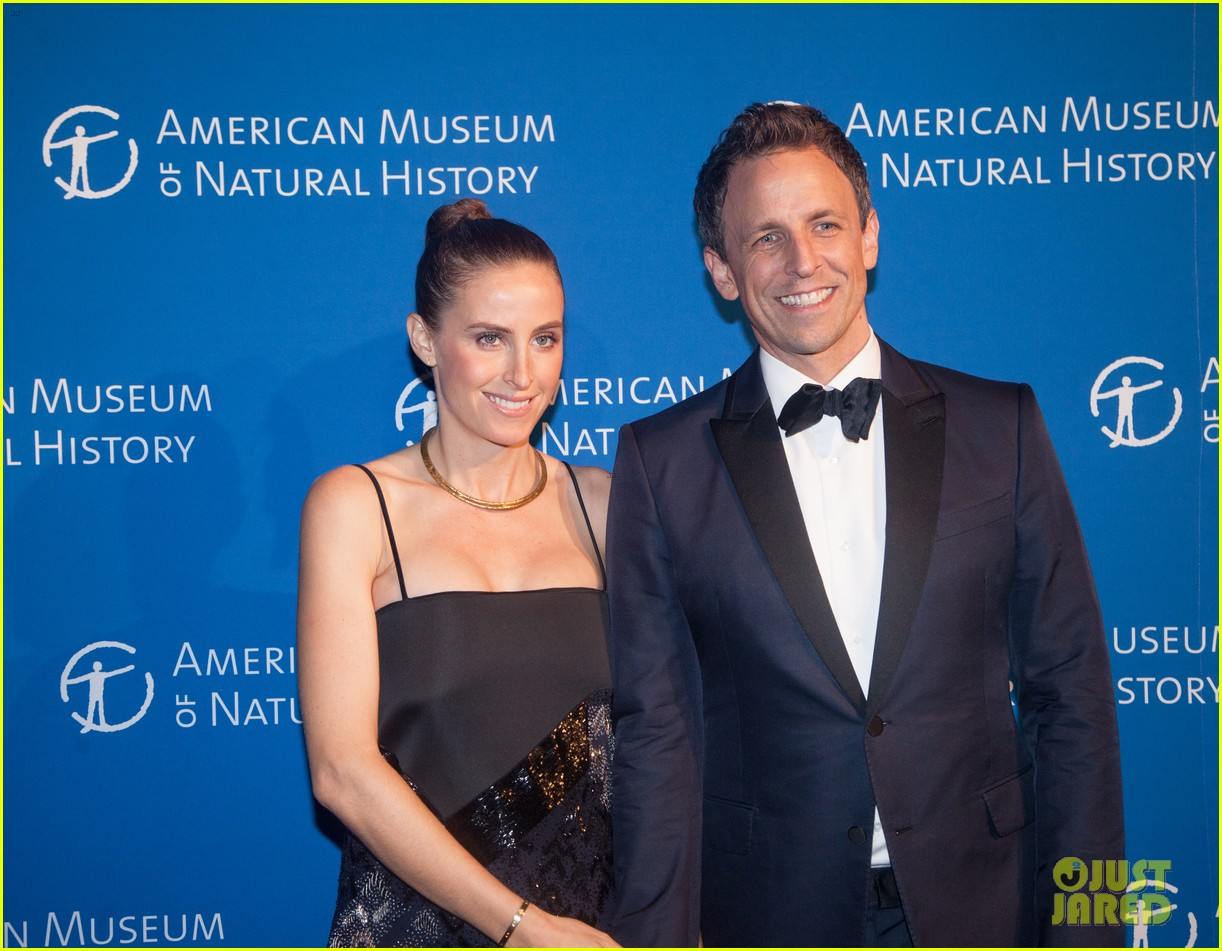 jon hamm tina fey ben stiller put on their best for american 443512669