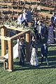 jamie chung bryan greenberg wedding photos 33
