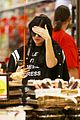 kylie jenner supermarket after tyga split reports 08