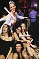 jessica chastain jess weixler bachelorette party 01