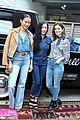 jordana brewster jamie chung recycle jeans madewell 38