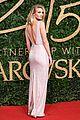 kate bosworth orlando bloom attend british fashion awards 03
