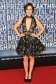 lily collins breakthrough awards 2015 03