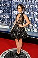 lily collins breakthrough awards 2015 13