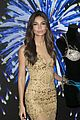 lily aldridge presents fantasy bra 06