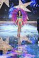 adriana lima alessandra ambrosio victorias secret fashion show 2015 13
