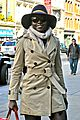 lupita nyongo failure quotes cnn interview nyc 09