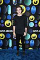 ross lynch courntey eaton just jared halloween party 14