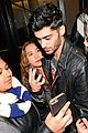 zayn malik mass fans out nyc 05