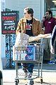 olivier martinez grocery shopping after divorce 13