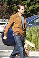 olivier martinez baguette before thanksgiving 02