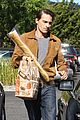 olivier martinez baguette before thanksgiving 04