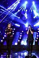 one direction amas 2015 performance 01