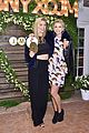 katy perry gwen stefani buddy up at jennifer meyers exclusive 17