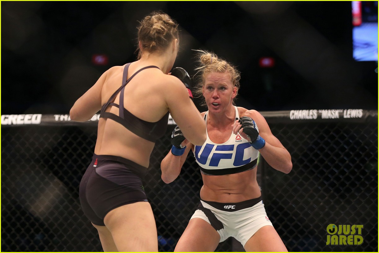 Celebrites Ronda Rousey naked (41 foto and video), Tits, Leaked, Feet, see through 2015