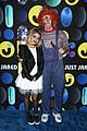 mark salling dresses as jared eng at the jj halloween party 16