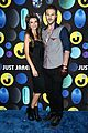 mark salling dresses as jared eng at the jj halloween party 17