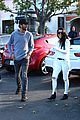 kourtney kardashian scott disick reunite calabasas 13