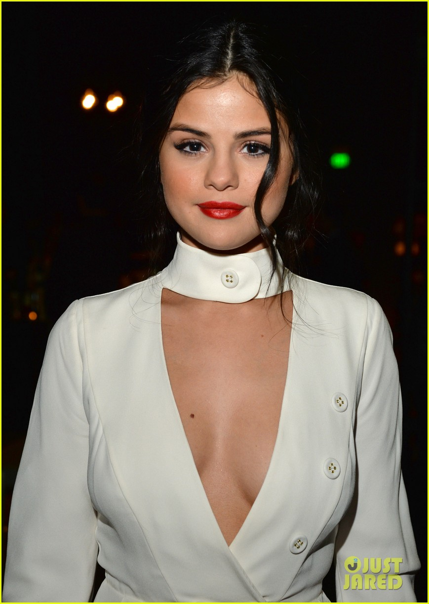 Is sam smith and selena gomez dating