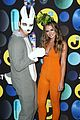 miles teller keleigh sperry just jared halloween party 09
