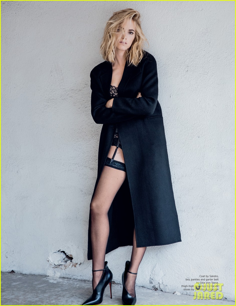 Emily Wickersham naked (95 fotos), hot Paparazzi, Snapchat, braless 2015