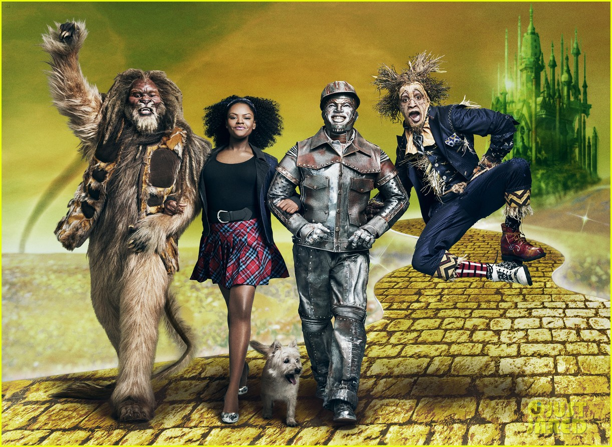 http://cdn01.cdn.justjared.com/wp-content/uploads/2015/11/wiz-live/nbc-debuts-first-look-at-the-wiz-live-cast-03.JPG