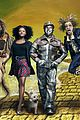nbc debuts first look at the wiz live cast 03