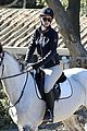 iggy azalea riding a horse 10